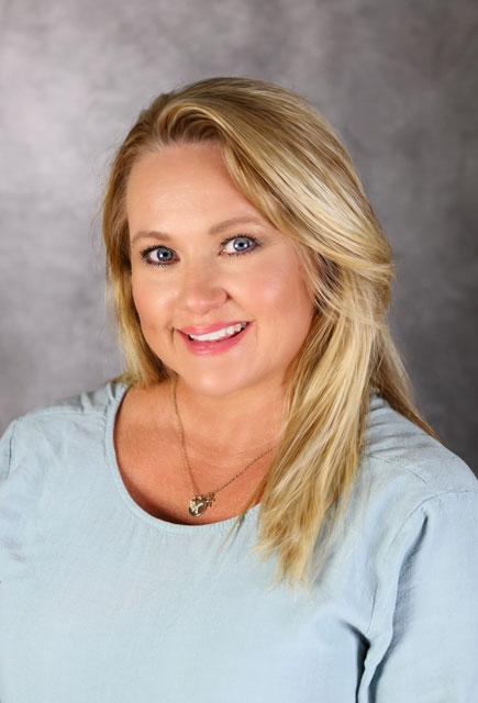 Kristie Carroll